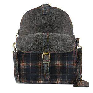 Lartiste Scotty Convertible Bag